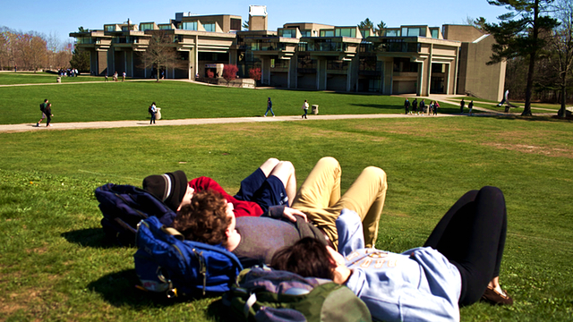 5 Dorm Mistakes Every College Student Should Avoid Doing