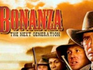 BONANZA: Hidden Secrets The Cast And Producers Hid From Fans