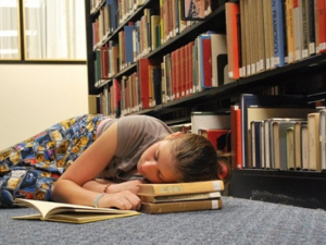 5 Major Differences Between High School and College Life
