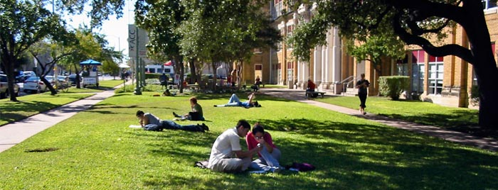 riogrande_campus_new_700x268