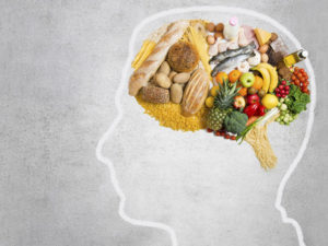 5 Foods That Will Boost Your Brain Power