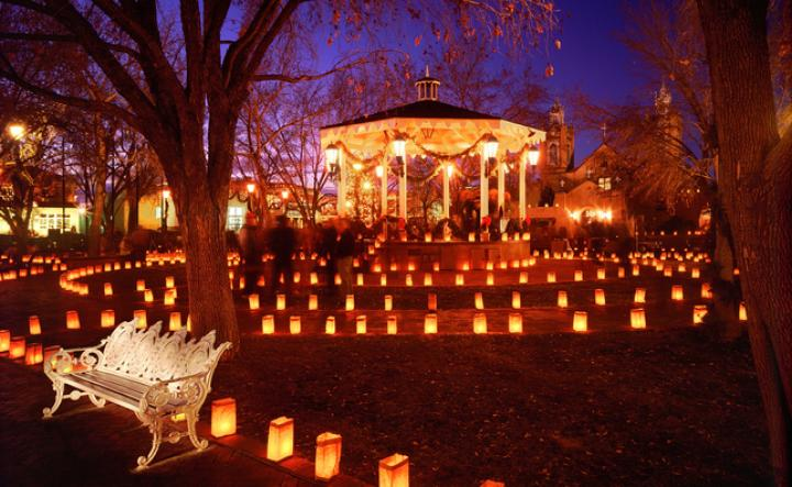 luminaries-town-center_0