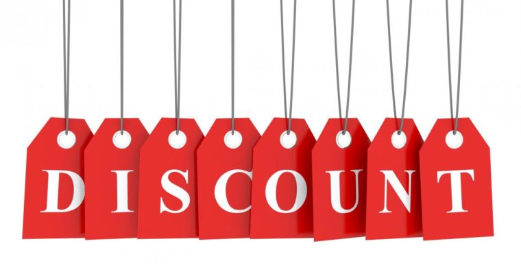 Discounts You Never Knew You Could Get With Your Student ID