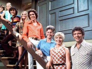 Facts About 'The Brady Bunch' Behind-The-Scenes