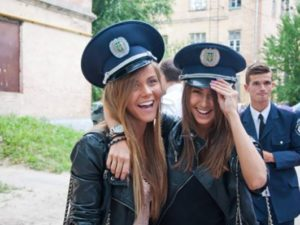 Photos Of Life in Russia Are Mind Blowing